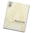 Maison Martin Margiela курирует блог и журнал
