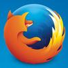 Mozilla выпустит 25-долларовый смартфон с Firefox OS