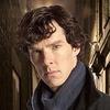 Сериал «Шерлок» продлят на четвёртый сезон
