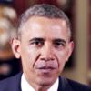 Обама попросил фанатов «не спойлерить» про его любимый сериал