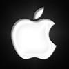 Apple работала над «умными» очками девять лет назад