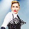 Выборы-выборы: Мадонну зашикали за агитацию на концерте