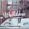Welldone подготовил Lookbook' 12