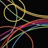 Google Glass можно будет управлять силой мысли
