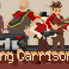 Gang Garrison 2