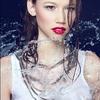 FALMA: Как заявить о себе в сфере моды