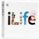 Apple представляет iLife 09!