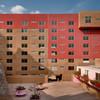 Социальное жилье в Мексике