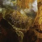 Непредсказуемый гений John Zorn с новым альбомом
