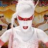 В новом клипе Die Antwoord убивают Леди Гагу