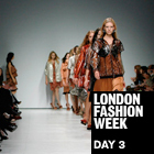 LFW DAY#3