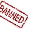 Запрещено к показу: 15 скандальных рекламных роликов