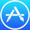 В App Store появится функция поиска похожих приложений