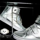 Vladofootwear в стиле Kanye West