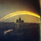 Соларография
