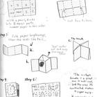 Как сделать минизин