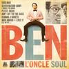 Новое имя из Франции – Ben l'Oncle Soul