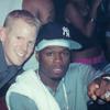 Цукерберг думал, что 50 Cent — сотрудник «Фейсбука»