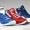 Jordan Brand 2012 NBA All-Star Pack