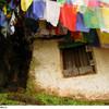 Непал, Парпинг