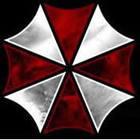 История Resident Evil
