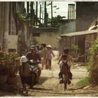 20 субъективных определений Вьетнама. Фото-ощущения