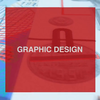 Опубликован трейлер документалки о российском дизайне