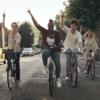 Электроскрипачи Clean Bandit представили новый клип