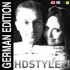 HDSTYLEZ! - GERMAN EDITION (part 1) 2011