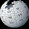 Создана интерактивная карта правок Википедии