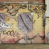 Создано street view французской граффити-мекки