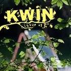 Kwin mag журнал о досках и рисунках