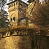 Обитаемые замки Пьемонта, где и сегодня живут графы и маркизы