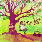 "The Just - EP ""Oak Tree"" - краски Сибирского indie"