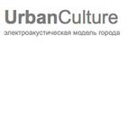 UrbanCulture новый проект