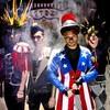 Презентация клипа «Клоуны» от группы NUTEKI