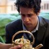 Появился трейлер странного ромкома «Медный чайник»