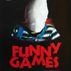 «Funny games» «Забавные игры», 1997
