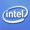 Intel запускает собственное интернет-ТВ