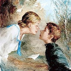 Александр Петров – красиво, душевно, про вечное