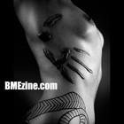 Шрамирование, как новый вид татуировки