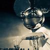 Deadmau5 в поисках нового образа