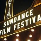 """""""Дырка в стене"""" или немного о Sundance Film Festival"""