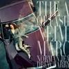 Кампания: Дрю Бэрримор для Neiman Marcus 2011