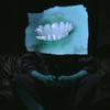 Поющие губы в новом видео Planningtorock