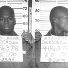 Famous in jail. У них тоже бывают проблемы