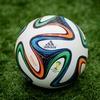 Чемпионат мира по футболу откроет человек в экзоскелете