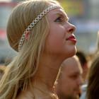 Анджелина нагревает Москву