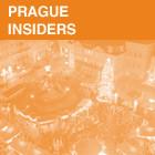 Прага: вкусные места