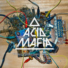 "Релиз ACID MAFIA ""Surrogate"""
